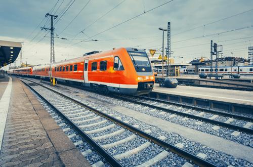 Propoze - Transports